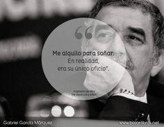 Descargar el libro 10 Frases literarias de Gabriel García Márquez gratis (PDF - ePUB)
