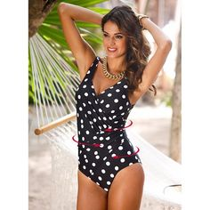 94c49b1b727e 12 best Swimwear images on Pinterest   Bikini set, Bikini swimsuit ...