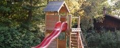 zuriplay.ch parks and playgrounds zurich