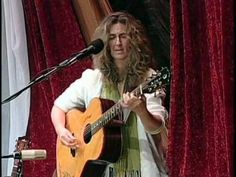 ▶ WoodSongs 645: Masters of the Acoustic Guitar - YouTube