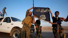 TV iraquí: Ataque de EI con armas químicas afecta a decenas de personas en Irak – RT