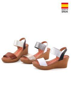 XUSANDALIA Sandale de vara cu platforma | New arrivals