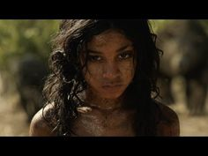 Mowgli Movie Official Trailer Out Now Starring Christian Bale, Cate Blanchett, Benedict Cumberbatch, and Frieda Pinto. The Movie is directed by Andy Serkis.