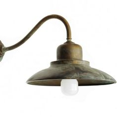 Art.1350.T.AR Exterior Wall Light.  European.  Not available in US.