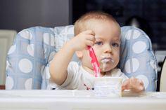 Baby Food Recipes, Homemade, Children, Home Decor, Recipes For Baby Food, Young Children, Boys, Decoration Home, Room Decor