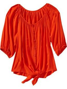 Women'S Blouses Under $50 77
