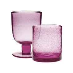 Glassware   ZARA HOME United Kingdom