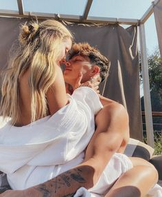 Cute Couples Photos, Cute Couple Pictures, Cute Couples Goals, Couple Pics, Boyfriend Pictures, Boyfriend Goals, Relationship Goals Pictures, Cute Relationships, Taylor Holder