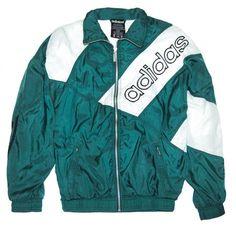 Adidas Jacket, Rain Jacket, Windbreaker, Sexy, How To Wear, Jackets, Clothes, Style, School