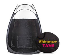 We Supply a wide range Pop-up Spray Tanning Tents Internationally. Tents, Beauty Products, Range, Pop, Cookers, Popular, Cosmetics, Stove, Pop Music