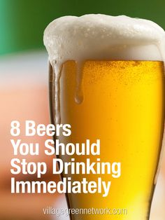 Most of these aren't really beers in my opinion. One is so high on my favorites List it MAY BE just worth it.