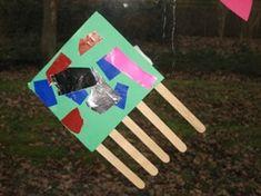 www.jufjanneke.nl   Naar de kapper