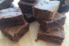 These protein brownies are phenomenal straight out of the oven when the chocolate is still melted and the middle of them is still gooey! Sinless indulgence! This recipe is Gluten Free, Dairy Free &...