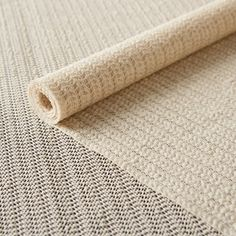 Nourison Non-slip Rug Pad - Ivory x Runner)(Polyester) - Area Rugs Cape Cod, Area Rugs For Sale, Floral Area Rugs, Online Home Decor Stores, Online Shopping, Jute Rug, Cool Rugs, Oriental Rug, Colorful Rugs