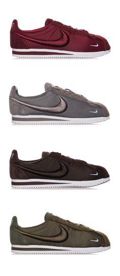 Nike Cortez SP Courduroy