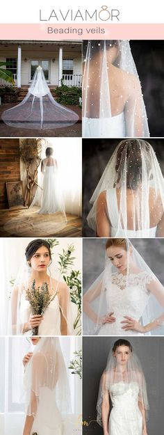 Wanna sparkle, here are the options. Half Up Wedding Hair, Messy Wedding Hair, Long Hair Wedding Styles, Vintage Wedding Hair, Wedding Hair Flowers, Flowers In Hair, Boho Wedding, Wedding Veils, Flower Hair