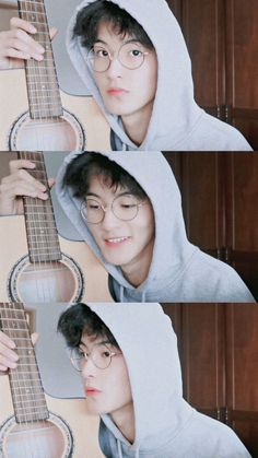 boyfriend mark wrecking me always💚🥺 Mark Lee, Winwin, Nct 127 Mark, Love Of My Live, Lee Min Hyung, Na Jaemin, Kpop Boy, My Favorite Music, Boyfriend Material