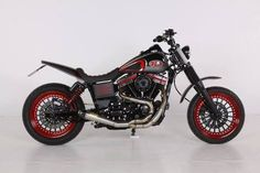 Image result for custom supermoto