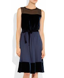 Keep it Chic Shop Sale - Givenchy, Dolce & Gabbana, Narciso Rodriguez, Philip Lim on Sale