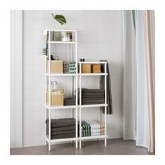 DYNAN Shelf unit  - IKEA