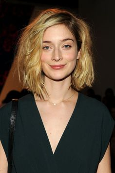 Erotica Caitlin FitzGerald naked (52 pics) Cleavage, Facebook, see through