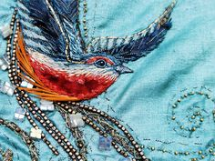 hand embroidery art patterns - Google Search