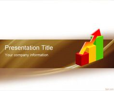 19 Best Executive Powerpoint Templates Images On Pinterest