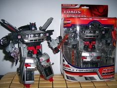 Motherland Edition Transformers made early version of the old version of BT10 cable modeling #transformer