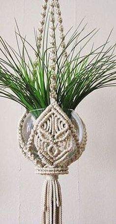 macrame plant hanger+macrame+macrame wall hanging+macrame patterns+macrame projects+macrame diy+macrame knots+macrame plant hanger diy+TWOME I Macrame & Natural Dyer Maker & Educator+MangoAndMore macrame studio Diy Macrame Wall Hanging, Macrame Plant Hanger Patterns, Macrame Plant Holder, Macrame Patterns, Macrame Cord, Macrame Knots, Micro Macrame, Modern Macrame, Macrame Design