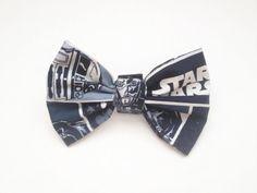 PET BOW TIE  Star Wars Inspired Bow Tie for by iLikeiLikeDesigns @iLike_Designs #geek #starwars