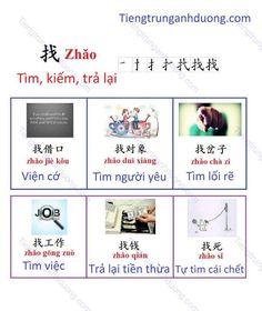 Basic Chinese, Learn Chinese, Chinese Alphabet Letters, Mandarin Language, China Language, Opposite Words, Chinese Lessons, Learn Mandarin, Chinese Characters