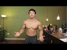 Are you making any of these mistakes when trying to build muscle? http://www.masterofmuscle.com/muscle-building-diet-mistakes/