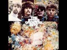 ▶ The Byrds - Greatest Hits (1967) Tracks:  Original 1967 track listing: SOne: Mr. Tambourine Man . I'll Feel A Whole Lot Better . The Bells Of Rhymney . Turn! Turn! Turn! . All I Really Want To Do . Chimes Of Freedom . STwo: Eight Miles High . Mr. Spaceman . 5D . So You Want To Be A Rock 'n' Roll Star . My Back Pages . 1999 Expanded Edition Bonus tracks: It Won't Be Wrong . Set You Free This Time . Have You Seen Her Face