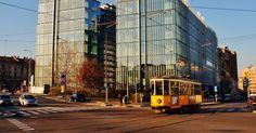 Amazon punta su Milano: sede direzionale a Porta Nuova