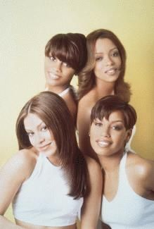 shades 90s group | Shades was a female R&B group from the 90's that consisted of members ...