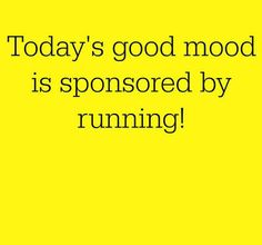 humor I ALWAYS feel better after a run.You can find Running humor and more on our website.humor I ALWAYS feel better after a run. Fitness Workouts, Fitness Motivation, Sport Fitness, Running Motivation, Running Workouts, Fitness Quotes, Fitness Humor, Workout Quotes, Health Quotes