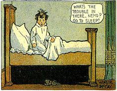 Little Nemo 1906-02-11
