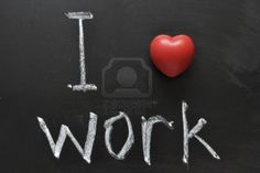 Work at your own pace. P/T or FT  Get paid daily @ http://getcredits4cash.com