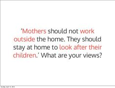 mothers day speech in malayalam mothers day malayalam essay  mother should stay at home essay specialist s opinion