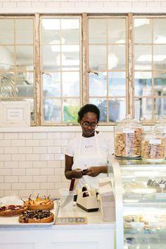 Tatte Bakery & Cafe Review   WhereWeAreBlog.com