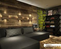 design de interiores sala - Pesquisa Google