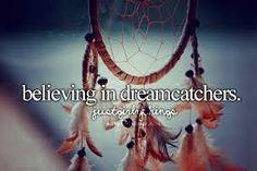 dream catcher tumblr