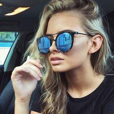 b309d6d911235 gafas de sol quay australia