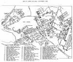 Philippines -- Clark Air Base Maps, Charts, and Blueprints Subic, Washington Heights, Air Force Bases, American Soldiers, Cartography, Clarks, Philippines, Maps, City Photo