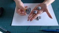 Come fare collane di carta, di perle o di lana