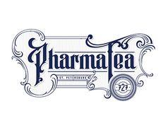"Check out new work on my @Behance portfolio: ""PharmaTea | Brand Identity"" http://be.net/gallery/66181607/PharmaTea-Brand-Identity"