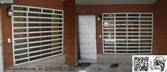 Regio Protectores - Inst en Col Roma MXXV  Regio ProtectoresProtectores para ventanas, Puertas principales, Portones y barandales, ...  http://monterrey-city.evisos.com.mx/regio-protectores-inst-en-col-roma-mxxv-id-589679