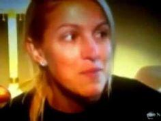 Sandy Hook Elementary HERO-Teacher Kaitlin versus Florida School Board D...