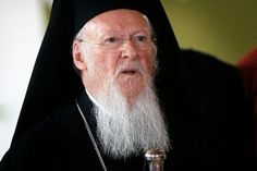 Um inédito concilio ortodoxo de primazes e bispos será realizado neste fim de semana, em Creta, depois de um milênio, mas será ofuscado pela ausência de várias igrejas, como a russa.
