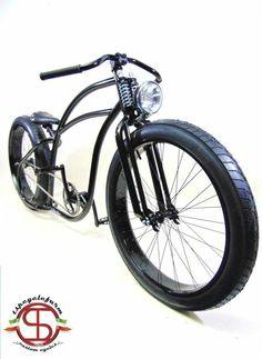 Cardiff Cork Mountain Cruiser Hybrid Bike Classic Handlebar Grips Natural Tan